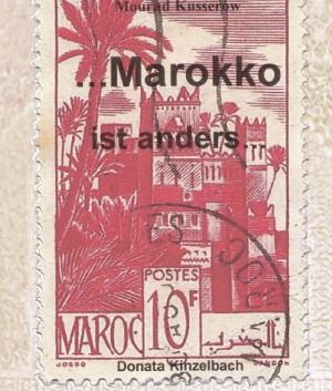 marokkoistanders-cover1