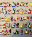 puzzle-arab-holz
