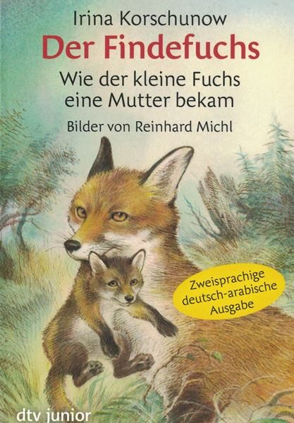 findefuchs-cover-D