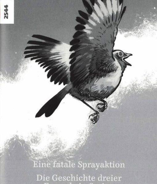 fatale-rosa-1
