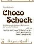 ChocoSchock